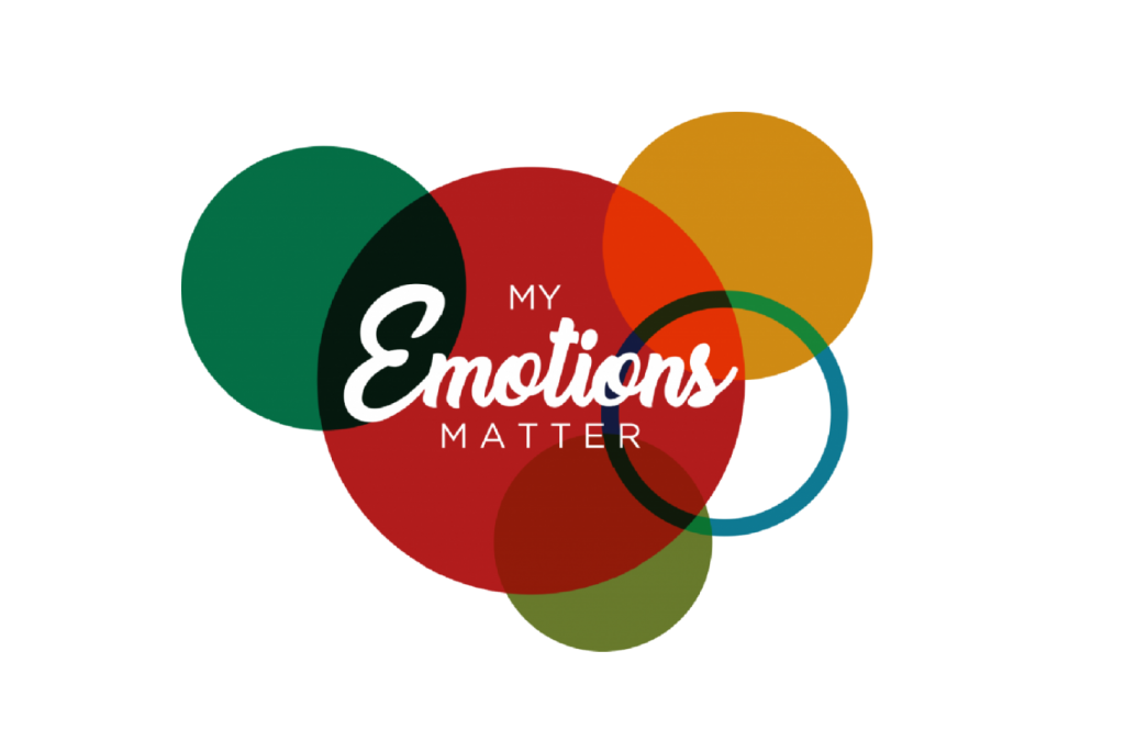 My Emotions Matters
